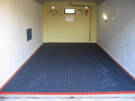 bodenbelag fur garage heimdesign innenarchitektur und. Black Bedroom Furniture Sets. Home Design Ideas